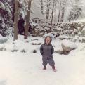 jt-snowsuit